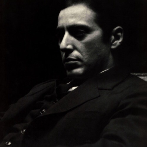 ikazzcarter's avatar