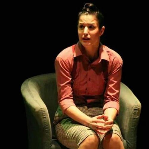Sofía Ott's avatar