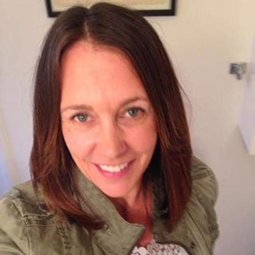 Lindsay Jones Caruso's avatar