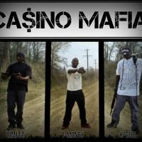 Ca$ino Mafia