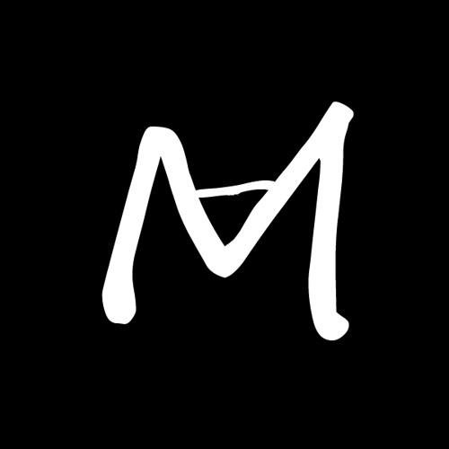 Marcdra's avatar