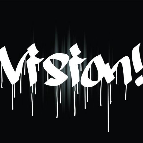 VISION!'s avatar