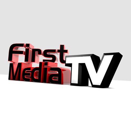 First Media TV's avatar