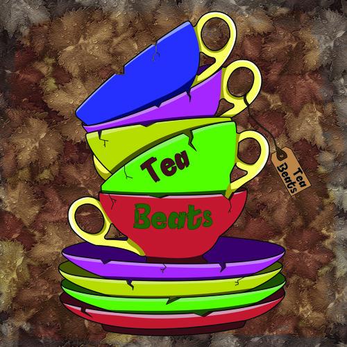 TeaBeats's avatar