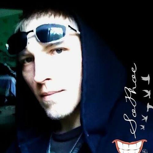 Gabe Higgins's avatar