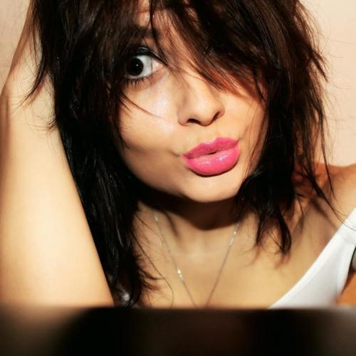 Amantia Official's avatar