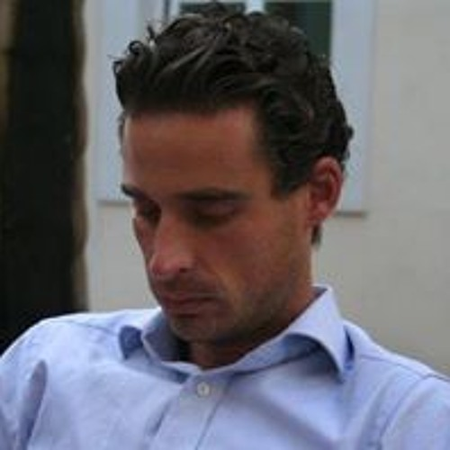 johannes1978's avatar