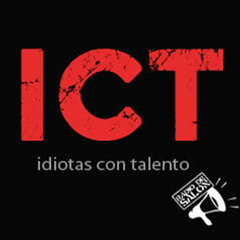 Idiotas con Talento