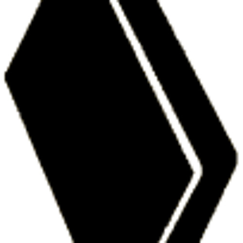 Sonics60's avatar
