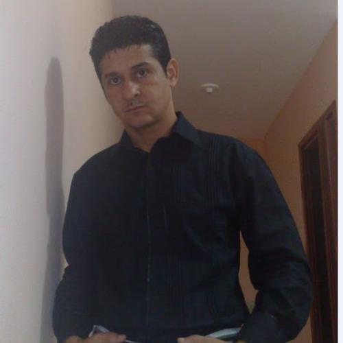 Neilton Dias's avatar