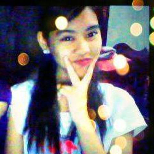 angelica132's avatar
