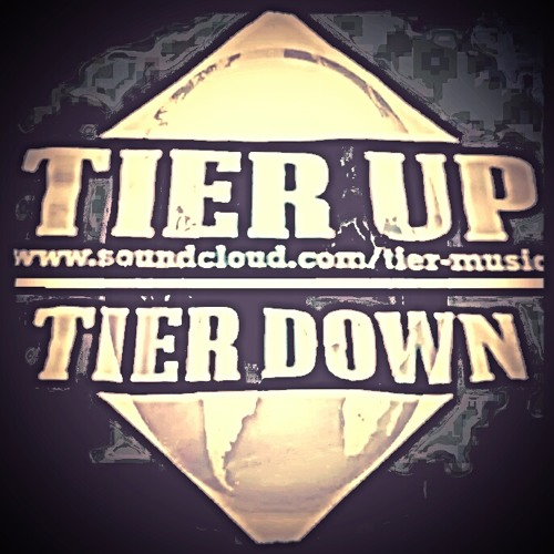 Tier Music Group's avatar