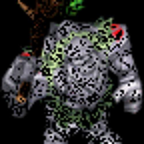budidadidu's avatar