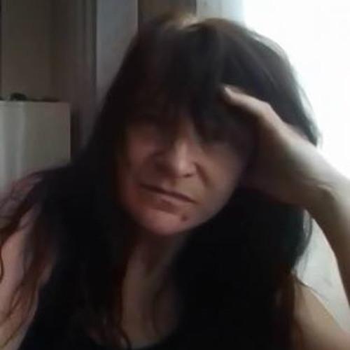 MonaLisa VoffVoff's avatar