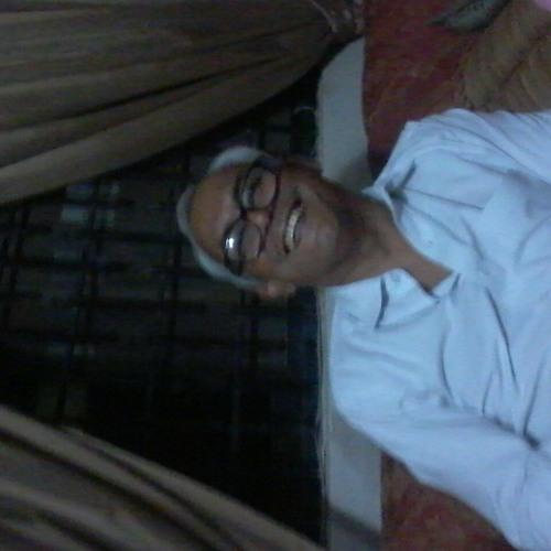 moinazhar's avatar