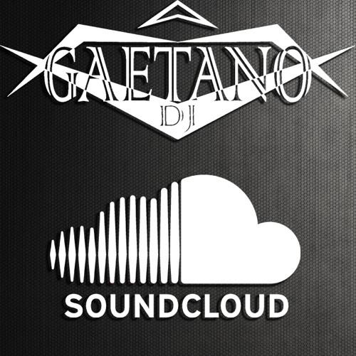 Gaetano DJ Switzerland's avatar