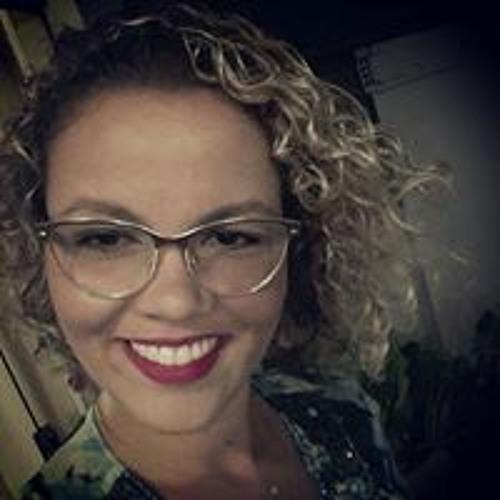 Naligia Dueti's avatar