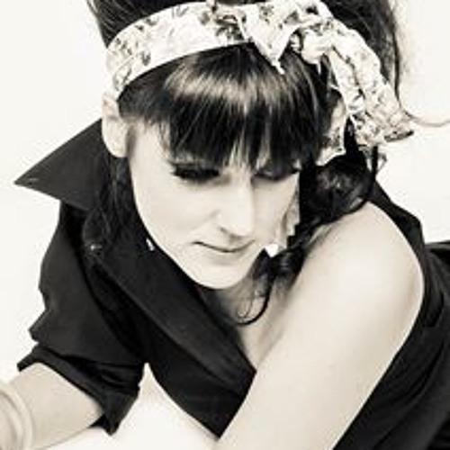 Lianne King's avatar