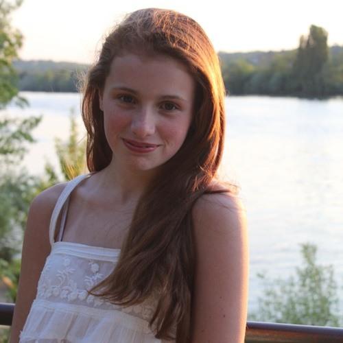 Camille Laurentin's avatar