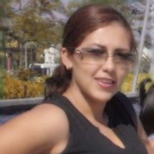 Mabel Soto's avatar