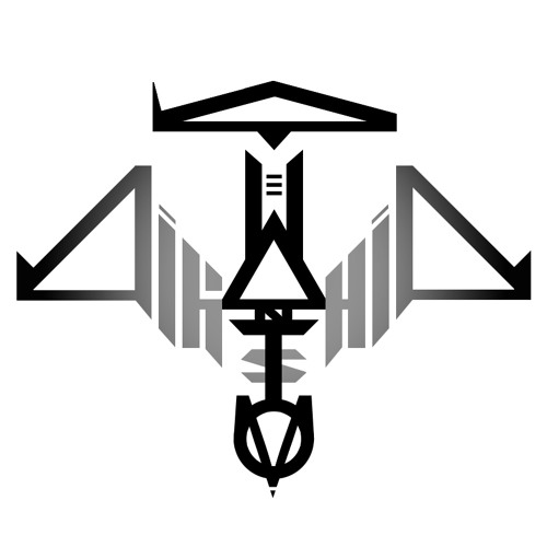 Phantom Airship's avatar