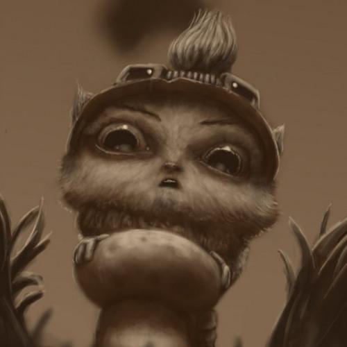 LCWhamegg73's avatar