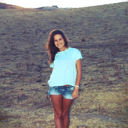 Beatriz Mendonça's avatar