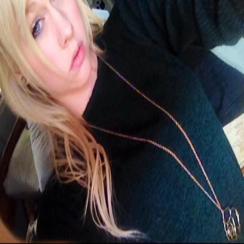 BlondeBabyKayy's avatar