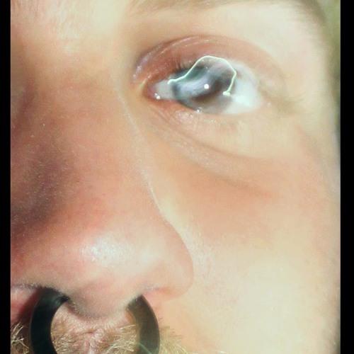 LSD_Raggattack's avatar