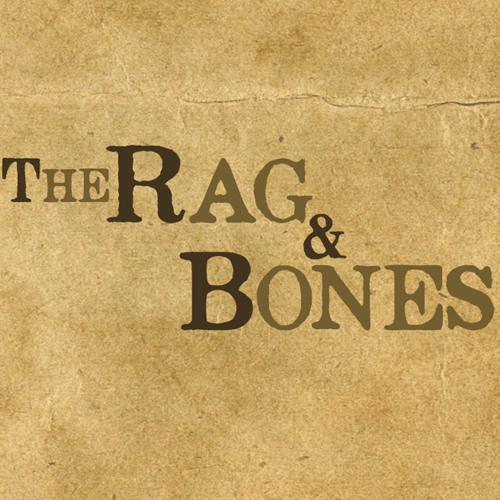 The Rag and Bones's avatar