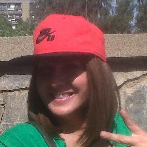 Sabrina Ninett's avatar