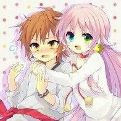 Misaki Yata 2's avatar