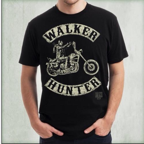 walkingdeadlover's avatar