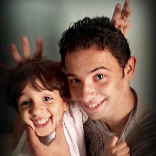 Khalil Ahmad 18's avatar