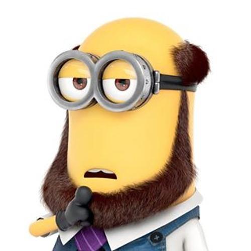 David HAsseröder's avatar
