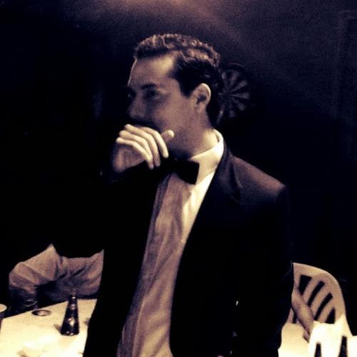 James Bu 1's avatar