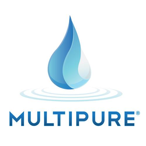 Multipure's avatar