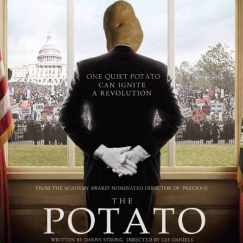PotatoNinja10's avatar