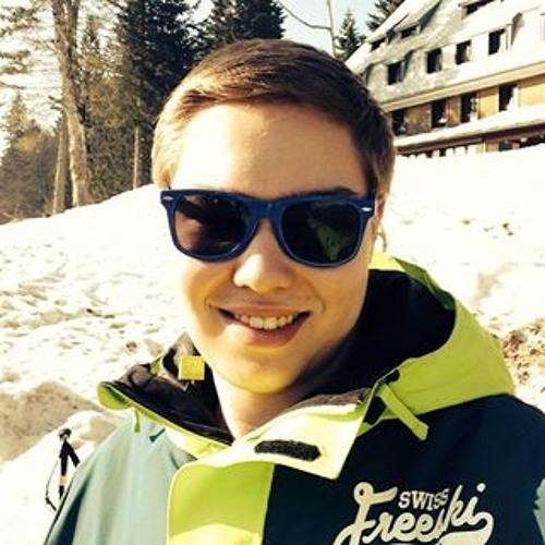 user55401112's avatar
