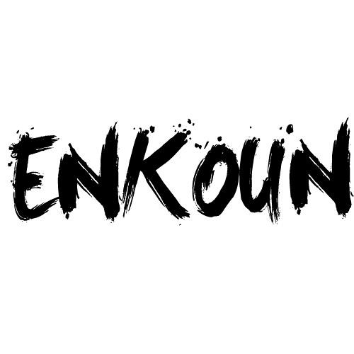 Enkoun_Officiall's avatar