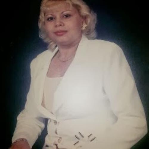 mariacharriez's avatar