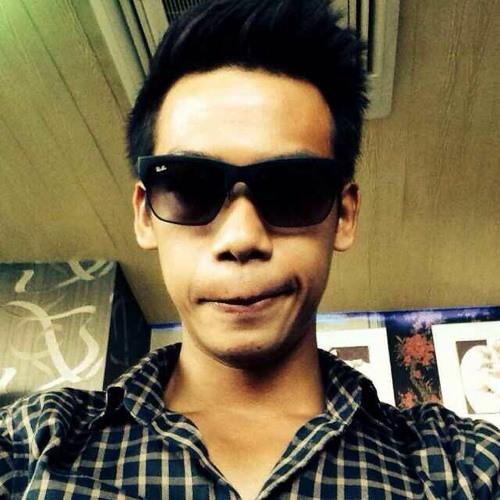 Đình Hoàng Nguyễn's avatar