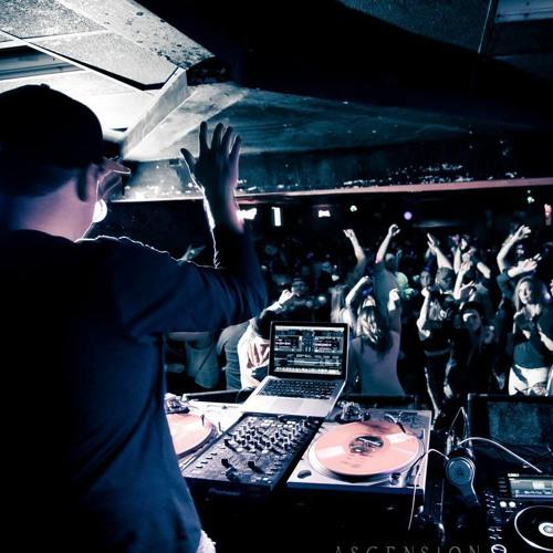 DJ Steiner (TBay)'s avatar