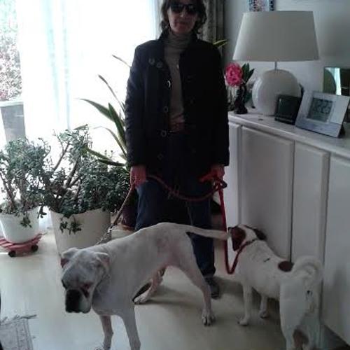 Eva  Mulder's avatar