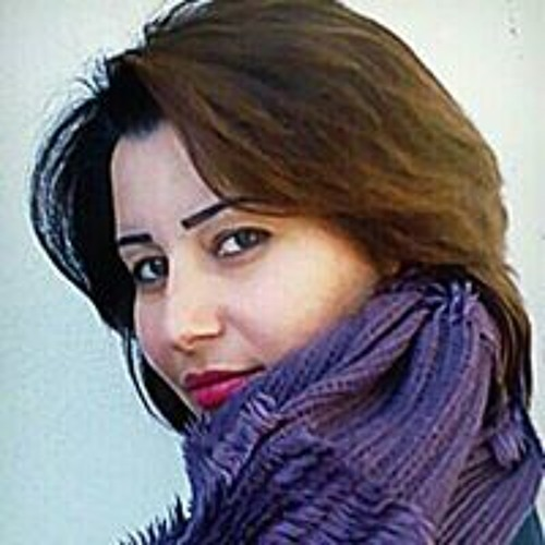Hanan Hmedan's avatar