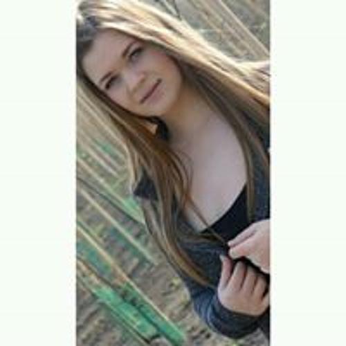 Lakisha van Grinsven's avatar