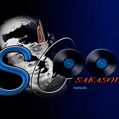 Dj-scOop Nouel's avatar