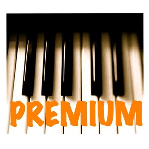 Premium's avatar