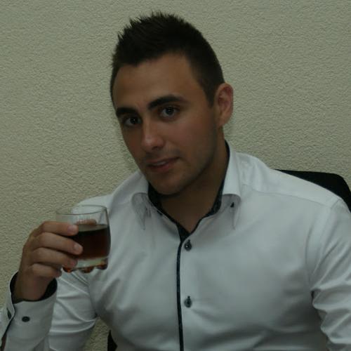 Flaviu Gign 1's avatar