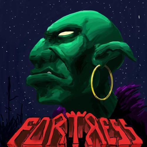 FORTRESS's avatar